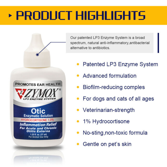 Otc steroid drops for ears pharmacom labs test enanthate