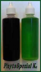 LibéRal Phytoplancton Spécial Engrais-double-solution à Diluer Pour Min.8000l-at Für Min.8000l Fr-fr Afficher Le Titre D'origine Toujours Acheter Bien