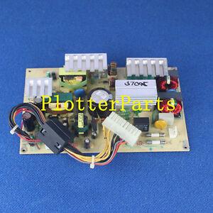 power supply HP DesignJet T790 T770 T1100 Z2100 T1300 T2300 T610 CR651-67004