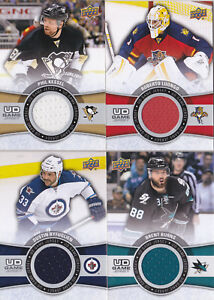 15-16-Upper-Deck-Roberto-Luongo-UD-Game-Jersey-Panthers-2015