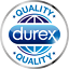 Preservativi-DUREX-SETTEBELLO-54-Profilattici-Classici-in-Scatola-Love-Sex miniatura 3
