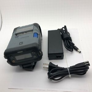 Intermec-PB22-Thermal-USB-Mobile-Portable-Handheld-Receipt-Printer-PB22A10804000