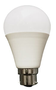 3-Pin-LED-GLS-Lamp-B22d-3-12W-1050lms-4000K-DIMMABLE-THIS-IS-NOT-A-BC3-BULB