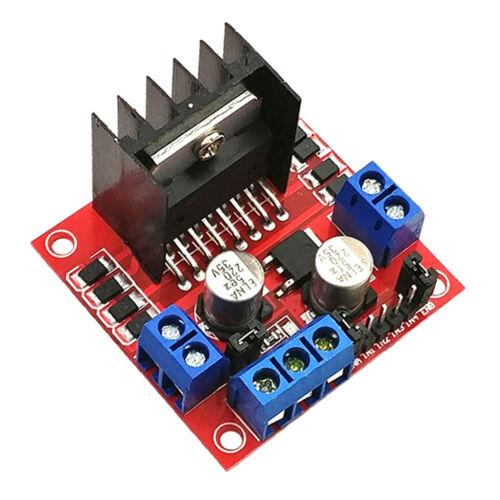 4.0a leadshine CNC FRESA 40v0.7a Passo doganale MOTORE AMPLIFICATORE tb66009v