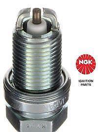 2-x-Candele-Accensione-NGK-BKR-6-EKPA-2513
