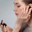 Original-NEW-XIAOMI-Redmi-AIRDOTS-WIRELESS-EARPHONE-W-CHARGER-BOX-Bluetooth-5-0 thumbnail 8