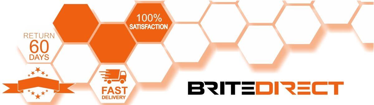 britedirectltd