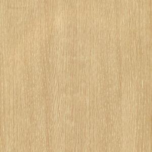 Wood Look Wallpaper Roll Contact Paper Vinyl Home Depot