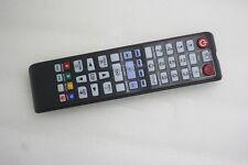 Remote Control For Samsung BD-E5400 BD-E6500 BD-EM59C BD-F5100 Blu-ray Player