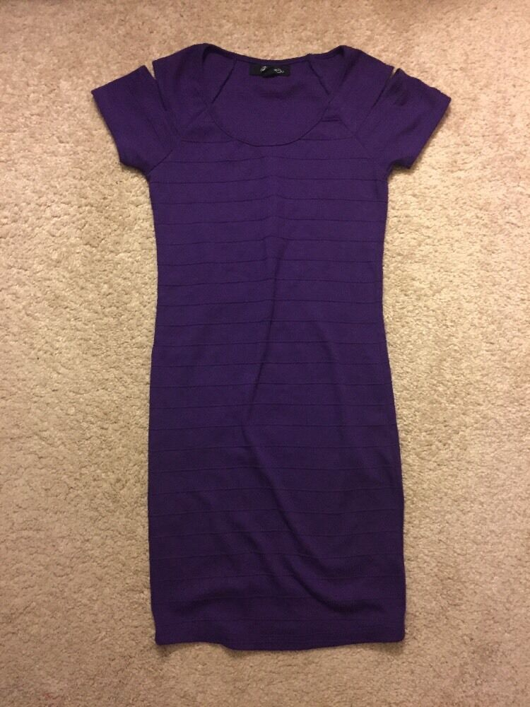 Dresses , Womens Clothing , Clothing, Shoes & Accessories