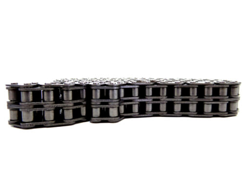 STEUERKETTE MERCEDES W124 W140 C140 R129 SL500 500SL CL500 S420 500SE E420 400E