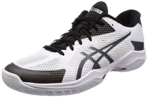 swift ball Asics V Ne Volley Tvr492 Homme Ff Chaussures Pour Basse WfZWqnI