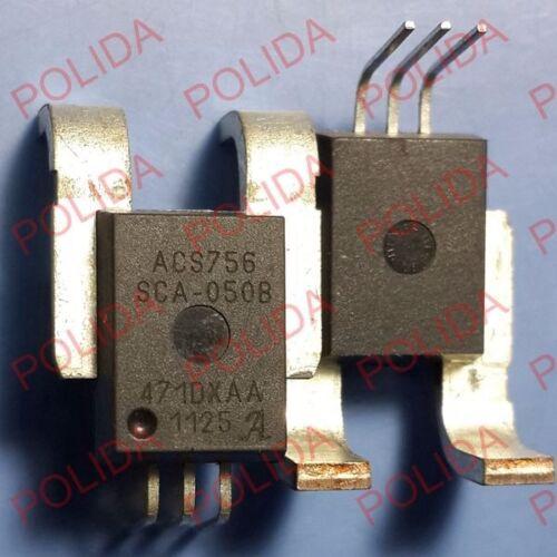 PHILIPS 0.5W 4pcs 1/% Metal film Resistor Vishay MR30 100R 1//2W