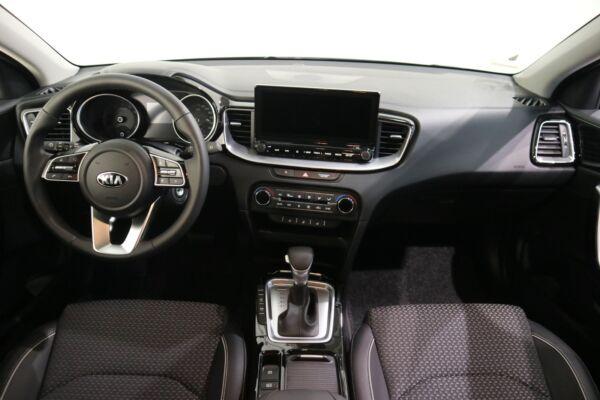 Kia Ceed 1,4 T-GDi Comfort DCT billede 6