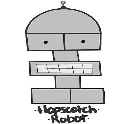 hopscotchbotoff