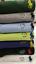 034-DESTOCKAGE-034-Polo-Ralph-Lauren-Homme-Custom-Fit-Plusieurs-Couleurs miniature 25