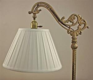 Bridge-Floor-Lamp-Shade-Deep-Empire-with-Wide-Box-Pleat-Tailor-Made-Lampshades