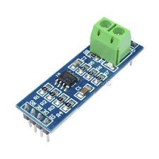 2pcs Max485 Module Ttl To Rs 485 Module Max485csa Converter Module For Arduino