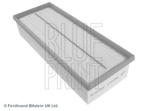 Blue Print Luftfilter ADV182204 für VW AUDI SEAT