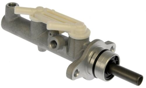 FITS 2003 TOYOTA SIENNA WITH STABILITY CONTROL BRAKE MASTER CYLINDER