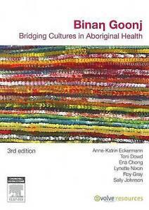 Binan-Goonj-Bridging-cultures-in-Aboriginal-health-by-Anne-Katrin-Eckermann