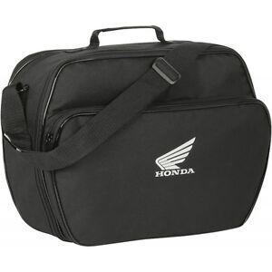 HONDA-innenpacktasche-Sac-TOPBOX-Topcase-35L-Vision-SH125-CB1000F