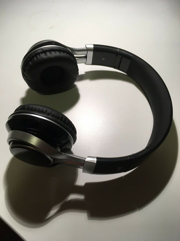 headset hovedtelefoner, Andet mærke, Perfekt