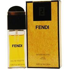 Fendi by Fendi EDT Spray .85 oz