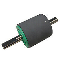 Brother Pick up roller (PUR-A0001)
