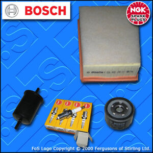 SERVICE-KIT-for-RENAULT-SCENIC-III-1-6-16V-OIL-AIR-FUEL-FILTER-PLUGS-2009-2016
