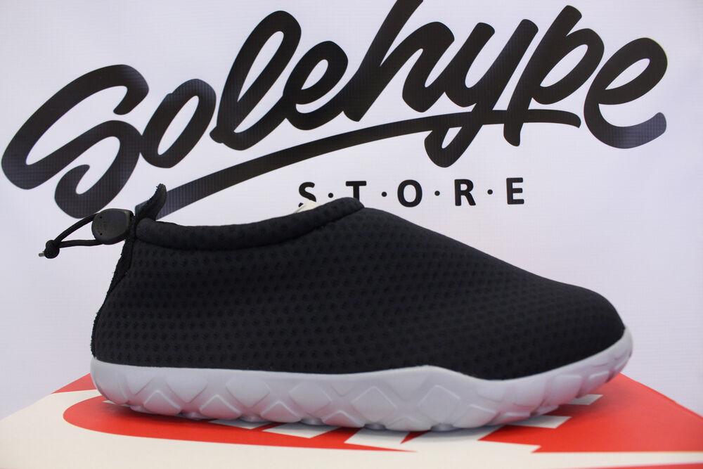 Nike Toki homme Sneakers In Pilot Bleu/Summit blanc 385444-403 Taille 11.5