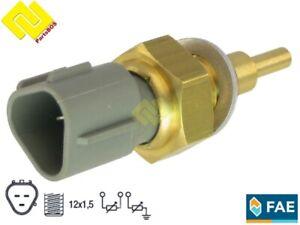 Variant3 Fuel Parts Coolant Temp Sender Unit Engine Sensor Genuine OE Quality
