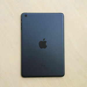 APPLE-iPAD-MINI-1-16GB-WIFI-ONLY-7-9in-BLACK-3-MONTHS-WARRANTY