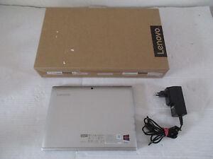 Lenovo-MIIX-320-10ICR-Wifi-64GB-4GB-Ram-80XF0019GE-25-70cm-Win-10-Hybrid-Tablet