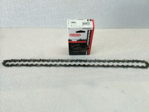 """5 LOOPS Oregon 91PX062G Chainsaw Chain 18/"""" 3//8 .050 62 DL H37 S62 576936562"""