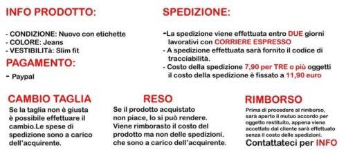 Stivali Stivaletti In Donna S45 Pelliccia Scarpe Polacchine Pelle Francesine FRdqHw5W