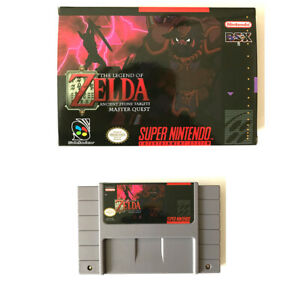 The Legend of Z Ancient Stone Tablets for snes game cartridge english translated