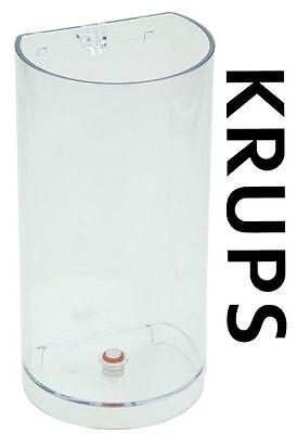 Citiz /& Milk nespressoautomat KRUPS ms-0055334 capsule récipient pour Citiz