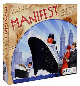 Manifest-Board-Game