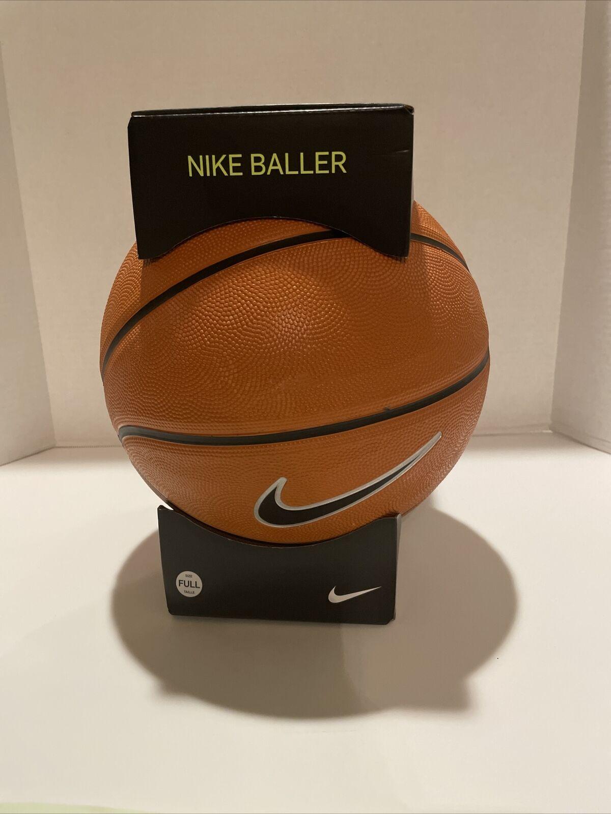 JXWH Basket-Ball r/étro Disque Vinyle Horloge Murale Basket-Ball Saut Slam Dunk tir Sport Clark Montre Murale Cadeau pour Les Joueurs de Basket-Ball