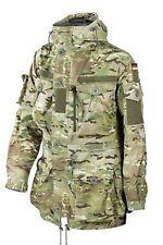 Bundeswehr Köhler Multicam Smock Jacke Einsatzkampfjacke KSK German Army Coat L