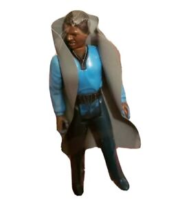 1980-Vintage-Star-Wars-Lando-Calrissian-Figure-Bespin-and-Replacement-Cape