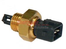 Ansauglufttemperatur Metzger 0905072 Sensor