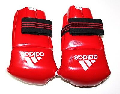 ADIDAS COBRA GLOVE FOR MMA, TAEKWONDO, KARATE TRAINING - PROTECTOR GLOVE