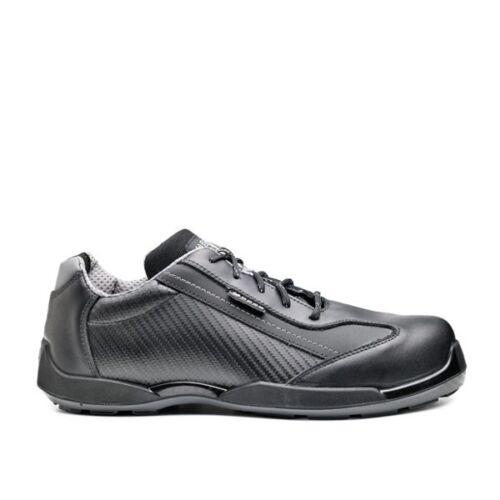 Defaticante Diving B0605 Lavoro Base Work Scarpa Suola Shoes Record Airtech x7qYtnwBP
