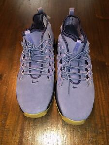 Details about NIKE AIR MAX TR 17 880996 400 Blue Moon Binary Blue Gum Men's Size 14
