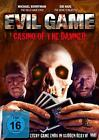Evil Game - Casino of the Damned (2012)