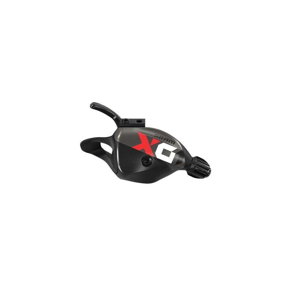 SRAM SRAM X01 Eagle Trigger Shifter 12 Speed