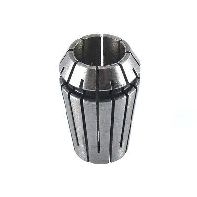 ER20 2-13mm Spring Collet For CNC Milling Machine Engraving Lathe Tool