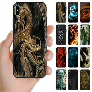 For-Samsung-Phone-Series-Dragon-Theme-Print-Back-Case-Mobile-Phone-Cover-2